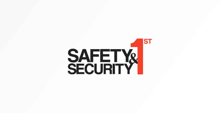 Personal Security Tools