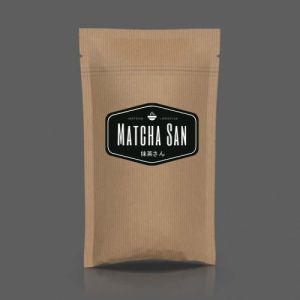 Matcha Bio matchasan.shop