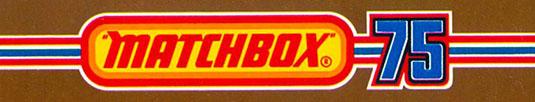 Matchbox75