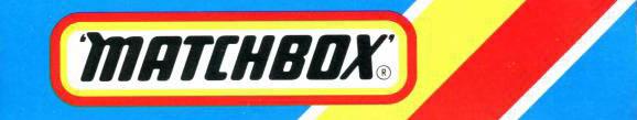 Matchbox 75