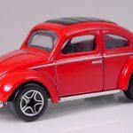 MB363-11 : 1962 Volkswagen Beetle