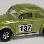 MB363-24 : 1962 Volkswagen Beetle