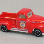 MB1130-01 : 1947 Chevy AD 3100