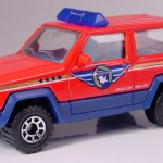 MB574-05 Jeep Cherokee