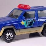 MB574-10 : Jeep Cherokee