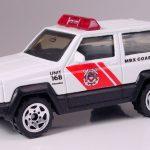 MB574-17: Jeep Cherokee
