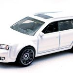 MB696-14 Audi RS6 Avant