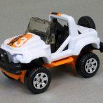 MB795-06 : Cliff Hanger