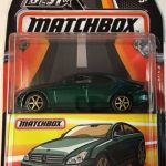 Best of Matchbox