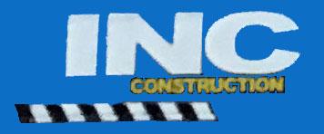 Matchbox INC Construction