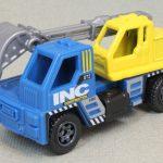 MB1018-03 : MBXcavator