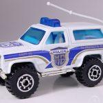 MB129-20 : 4x4 Chevrolet Blazer