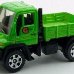 MB728-04 : Mercedes-Benz Unimog U300 © jtl46