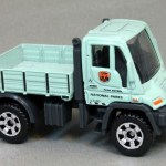 MB728-10 : Mercedes-Benz Unimog U300