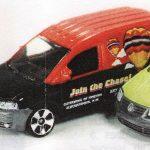 MB741-c2-02 : 2006 Volkswagen Caddy