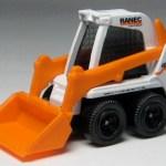 MB789-01 : Skidster