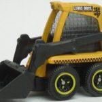 MB789-05 : Skidster