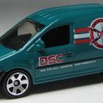 MB741-10 : 2006 Volkswagen Caddy