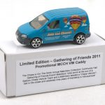 MB741-c2-01 : 2006 Volkswagen Caddy