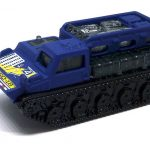 MB1085-02 : RSQ-18 Tank