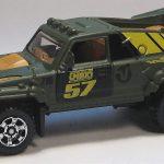 MB716-06 : Ridge Raider