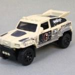 MB716-09 : Ridge Raider