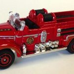 MB843-c02-01 : Seagrave Fire Engine