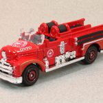 MB843-c2-05 : Seagrave Fire Engine