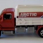 MB695-05 : MBX Tanker