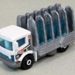 MB1042-01 : Glass King