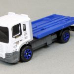 MB1074-01 : MBX Flatbed King