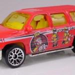 MB436-04 : 2000 Chevrolet Suburban