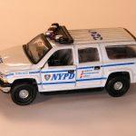 MB477-01 : 2000 Chevrolet Suburban