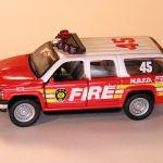 MB477-05 : 2000 Chevrolet Suburban