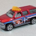 MB477-10 : 2000 Chevrolet Suburban