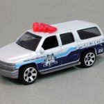 MB477-13 : 2000 Chevrolet Suburban