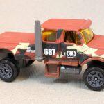 MB687-06 : International CXT