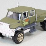 MB687-08 : International CXT
