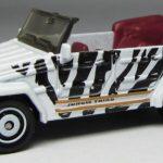 MB738-08 : 1974 Volkswagen Type 181