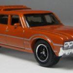 MB777-08 : 1971 Oldsmobile Vista Cruiser
