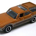 MB777-13 : 1971 Oldsmobile Vista Cruiser
