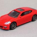 MB816-06 : Porsche Panamera