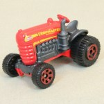 Matchbox MB834-07 : Crop Master