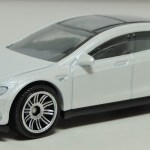 MB903-03 : Tesla Model S