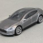 MB903-04 : Tesla Model S