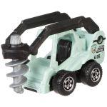 MB918-04 : Drill Digger