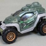MB1067-01 : Spark Arrestor