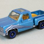 MB991-03 : 1975 Chevrolet Stepside
