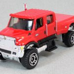 MB687-03 : International CXT