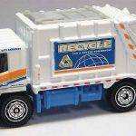 MB742-02 : Garbage King